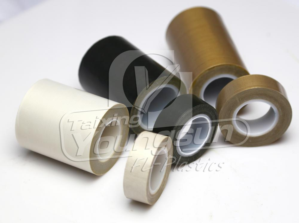 adhesives for polyethylene