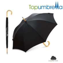 Topumbrella Chinese importers black umbrellas for sale