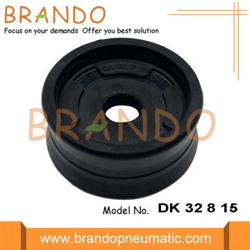 Parker Type Praedifa DK-3207-Z5051 DK-32-8-15 Piston Seals