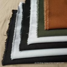 china factory manufacture 108*56 10oz 12oz 16oz 100% Organic canvas Fabric for hometextile