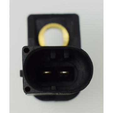 Crankshaft Position Sensor 0031539528 for MERCEDES-BENZ