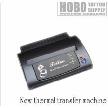 Máquina copiadora térmica do 2104newest tatuagem e preço mais barato