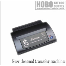 2104newest Tattoo Thermal Copier Machine and Cheapest Price