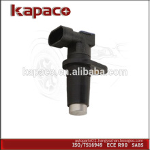 OE quality crankshaft position sensor 4802820ND for Siemens