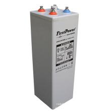 Baterias Recarregáveis C 2V1800Ah
