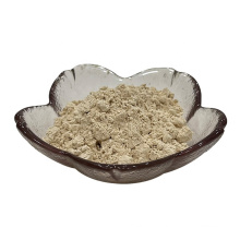 Free Sample Soybean Extract Powder 40% Soy Isoflavone 574-12-9