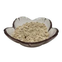 Порошок экстракта сои бесплатного образца 40% изофлавон сои 574-12-9