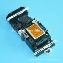 Druckkopf 990A3 für Bruder 6490C 6690C für Bruder Druckerkopf 990a3 zum besten Preis