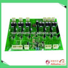 Hitachi elevator drive board INV-BDCC3 elevator pcb suppliers
