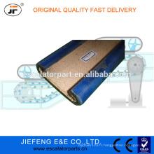 JfHitachi Escalator Main courante GRF Type (Semperit), bande de main courante