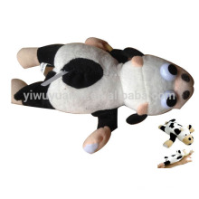 Flying Pig, Plush Slingshot Flying Animal with screaming