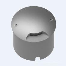 Werkseitige ip65 3w Untergrundlampe