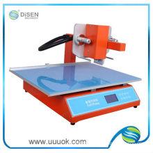 Digital foil printing machine for sale