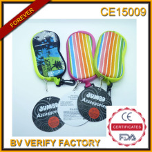 Fashion Sunglasses Case for Promotion (CE15009)