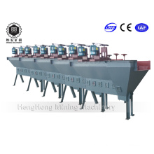 Hydraulic Classifier Widely Used Sludge Separator