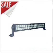 LED Spot Licht für Auto mit CE & RoHS