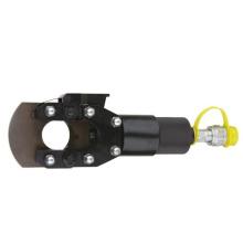 2017 engrenagem extrator knockout soco kit cortador de cabo hidráulico cpc-50 fabricantes