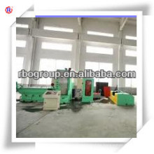 17DS(0.4-1.8) Gear type high speed copper intermediate wire drawing machine(wire cable cord tie machine)