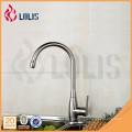 FDS12 304 Edelstahl flexibler Schlauch für Küchenarmatur