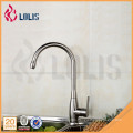 FDS12 304 Stainless Steel flexible hose for kitchen faucet