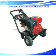 Lavadora de alta presión del coche de la lavadora del agua de 13HP 248bar