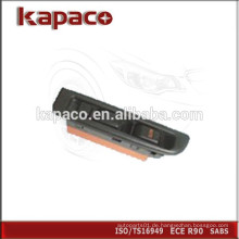 8972225979-51 897222597951 OEM Qualität China Lieferant Auto Power Window Switch