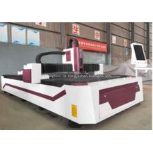 CNC-Laserschneidmaschine