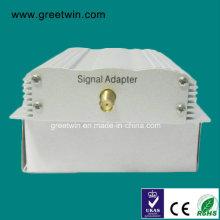 33dBm Dcs 1800 + WCDMA Wired Power Amplifier for Car (GW-33WCBDW)