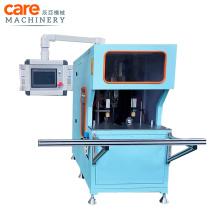 Upvc Windows And Doors CNC Corner Cleaning Making Machine