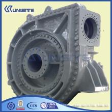 Effizienz-Baggerpumpe zum Verkauf (USC5-006)