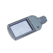 90W тонкий уличный фонарь (BDZ 220/90 50 YW)