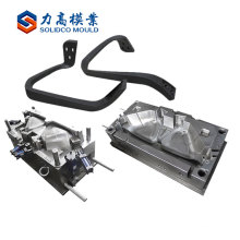 Armrest For Parts Injection Chair Plastic Mould