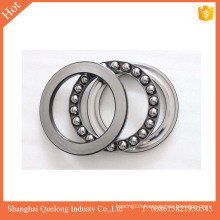 Bearing Importer Thrust Ball Bearing 51118 with Famous Brand Price
