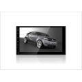 Yessun Android Auto DVD GPS für Universal (HD7010)