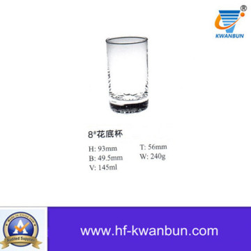 Alta Qualidade Máquina Blow Glass Glassware Kb-Hn01002