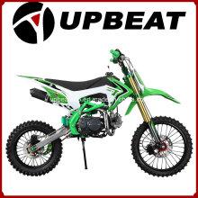 Upbeat 125cc Lifan Dirt Bike 125cc Lifan Pit Bike