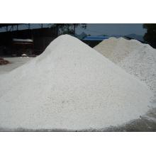 Industry Grade Calcium Floride CaF2