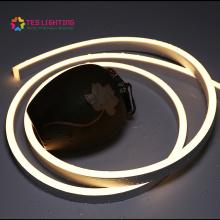 открытый водонепроницаемый неон светодиодные линейные светильники