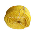 8 Strands Polysteel Rope