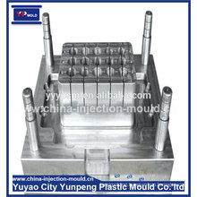OEM injection molded parts, cordless driver drill shell, Drivers Housing over mold tool parts