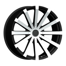 Alloy Wheels in 22-28 Inch Multi Sizes for Your Choice