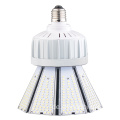 80W Mogul Base Led Light Quecksilberdampf Ersatz