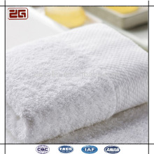 Custom Size Different Color Thin White Hotel Bed Sheet and Towel
