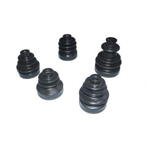 ATV Boots CV Joint Boot