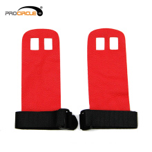 China Supplier GYM Weight Lifting Wrist Straps