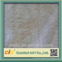 Best Price Synthetic Fake Fur