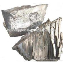 Calcium aluminum alloy 75/25