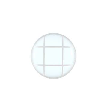 Aplique circular 25W IP65