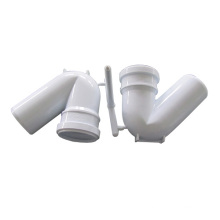 Pipe Fitting Mould of P-Trap