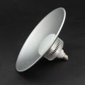 LED High Bay Light Highbay Light Highbay Lamp 30W Lhb0203